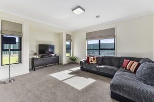 038_open2view_id371454-4_tasman_court